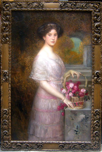 http://www.altekunst-vienna.com/ebusiness/filesharing/gallerypics/2721/big/a_Veith_Portrait_of_a_Lady_with_roses_korb_full_frame.jpg