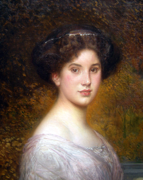 http://www.altekunst-vienna.com/ebusiness/filesharing/gallerypics/2721/big/c_Veith_Portrait_of_a_Lady_with_roses_korb_close_up_1.jpg